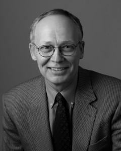 Mark Lundstrom