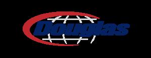 Douglas Logo simplified RGB