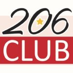 206 Club full color